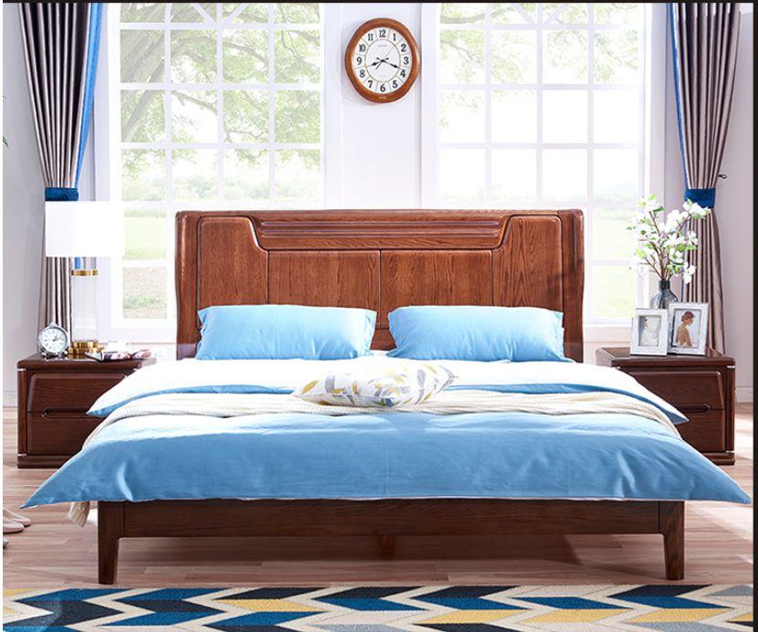 选软床还是实木床?你的需求你清楚吗?