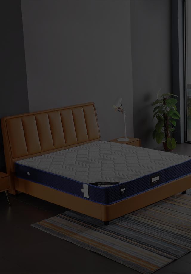 床垫十大品牌排名_皮床/实木床_舒康美静音床具厂家